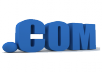 Register Custom .com Domain on Godaddy and Free Transfer to Your Godaddy account