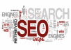 create an actionable SEO Report showing all your website problems