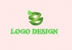 design a Clean and Professional Logo for your website,blog,business or company