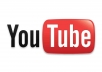 give you the best youtube video uploader you ever find powerfull ,easy to use and supports any thing you can think of
