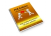 send you 19000+ PLR articles for your blog just