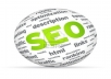 Do 100 High Trust Flow And Citation Flow Dofollow Backlinks On High Da