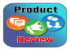 do 100 percent unique 500 word product review writing
