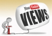 watch 10 YOUTUBE videos,like,comment,subscribe