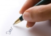 write or rewrite 2 articles for the price of one, 300 words each