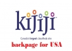 post ad in kijiji and backpages