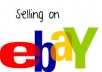 provide you top ebay dropshipping and wholesalers list