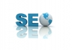 do full SEO Campaign to your website  for 30 days
