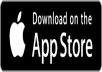 give 100 USA or UK  downloads on iTunes or iPhone app , book, album