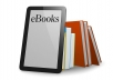 give you 50000 ebooks with resell rights