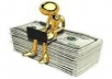 show you how to make 1000 dollars online daily