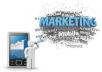 Give you a new business idea for MOBILE MARKETING!!! 3 NICHES to implement in, 2 SERVICE PROVIDERS= A GREAT way to make more MONEY!!!