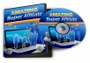 send you videos:AmazingSuperAffiliate