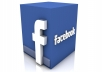 give you method to get Unlimited Facebook, Bing Ad, Adwords, Amazon Coupon Codes