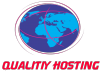 give you Hosting-Coupon which saves up to $116