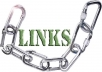 give you 10 PR2, 5 PR3, 5 PR4, 3 PR5, 2 PR6 Backlinks
