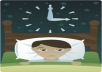 give you 10 advices to get rid of insomnia