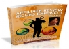 send you Affiliate Review Riches Exposed ebook