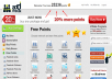 Give New ADDMEFAST Account With 20 000 points + Bonus