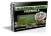 send you Blogging Profit Formula