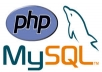do any PHP task and fix all types of issues