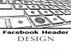 Design Facebook header graphic