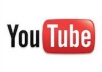get you 1000+ views to your video in YouTube