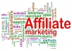 Answer 15 Questions About Affiliate Marketing