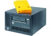 backup your data on tape cartridge
