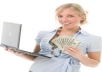 show you how to make a good income on online business daily