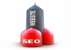 promote your site on my PR4 site, quality backlink