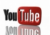 reveal a website that will speedily blast your you tube traffic