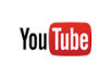 reveal a website where u can simply download your youtube videos without any extra charges