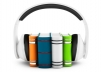 convert your text into audiobooks