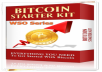 Give You BitCoin Income Kit That Make $100 In 10 Minutes Without Traffic