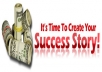 give you a True Money Making Machine that really works
