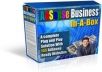 give you 155 ADSENSE websites in high paying keyword niches that you can use to build your adsense income