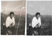 restore your 4 old photos