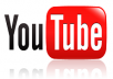create you 50 new Youtube accounts