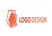 Create 3 Amazing Logo For You