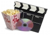 download any movie for you to your pc
