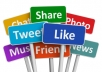 Make you Famous on every social network with my software