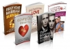 give Top 5 E books on Dating And Relationship