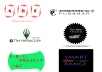 design THREE logos in about 24 hours for your website,blog,business or company