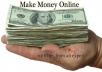 show You How To Make A RECURRING 7000USD Monthly Without Any Investment