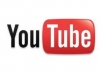 show you the secret to getting YouTube video views