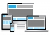 write responsive HTML5 and Css3 for your website