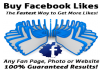 show you how to generate 5000+ facebook fan page real and active likes and permanent twitter followers