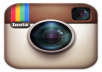 add 400,000 Real Active Instagram Likes Or Follwers
