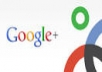 quickly show you a website that will rapidly bomb blast your google+ circles and google+ is